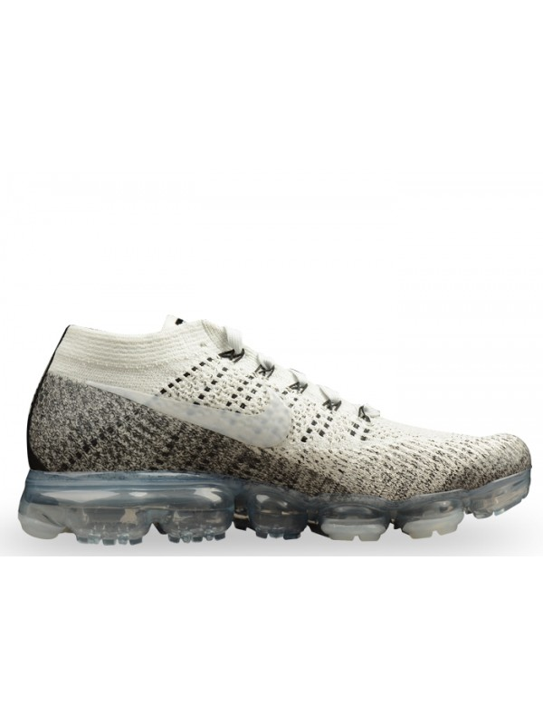 """Cheap Nike Air Vapormax Flyknit """"OREO"""" for Online Sale"""