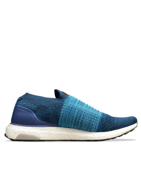 Cheap Adidas Ultra Boost 4.0 Blue Online