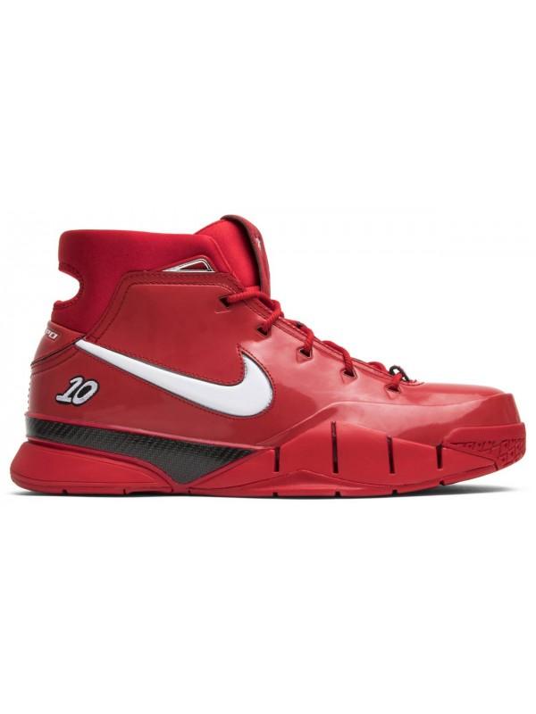 Cheap Nike Kobe 1 Protro DeMar DeRozan