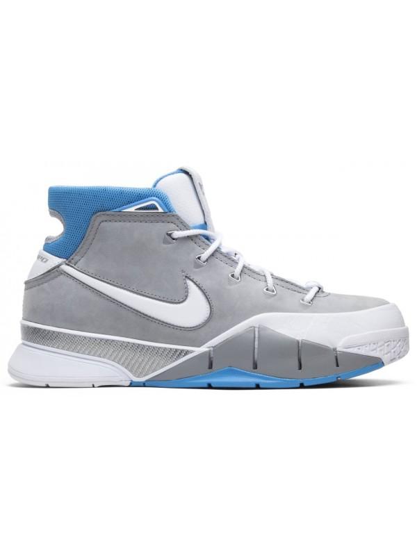Cheap Nike Kobe 1 Protro MPLS