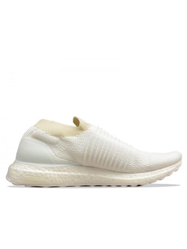 Cheap Adidas Ultra Boost 4.0 White Online