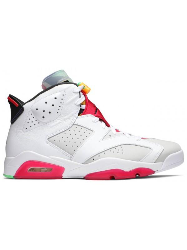 Cheap Air Jordan Shoes 6 Retro Hare