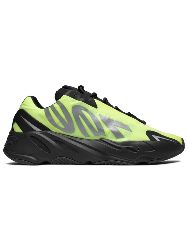 Cheap Adidas Fake Yeezy Boost 700 MNVN Phosphor