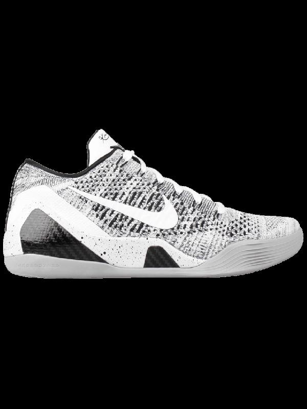 Cheap Nike Kobe 9 Elite Low Beethoven