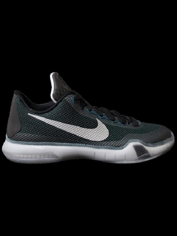 Cheap Nike Kobe 10 Flight