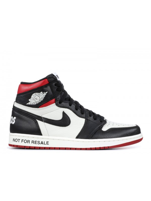 """Cheap Air Jordan Shoes 1 RETRO HIGH OG NRG """"NOT FOR RESALE"""" FOR SALE"""