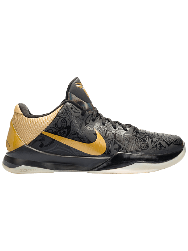 Cheap Nike Kobe 5 Big Stage Away