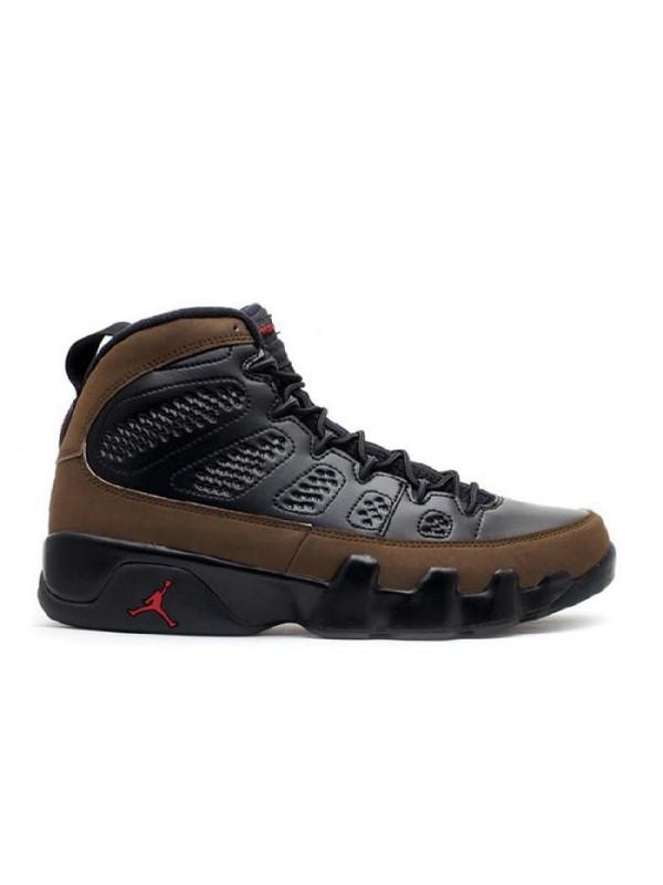 "Cheap Air Jordan Shoes 9 Retro ""Olive 2012 Release"""