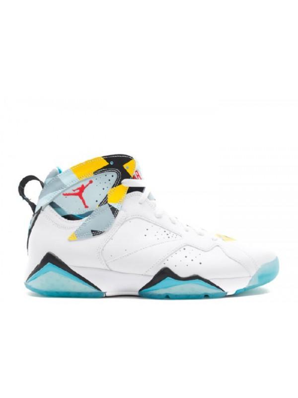 Cheap Air Jordan Shoes 7 Retro N7 N7