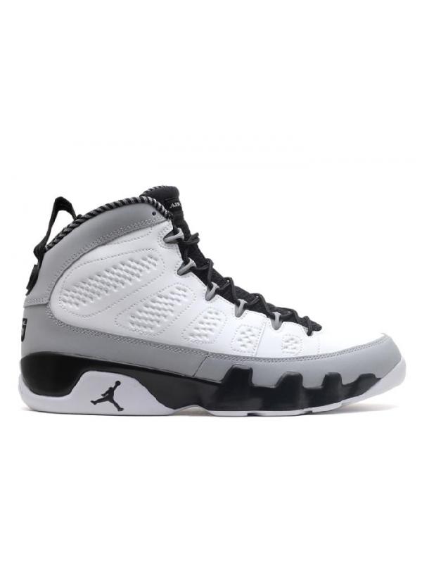 "Cheap Air Jordan Shoes 9 Retro ""Barons"""
