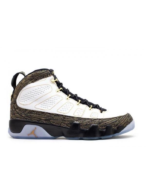 """Cheap Air Jordan Shoes 9 Retro Db """"Doernbecher"""""""