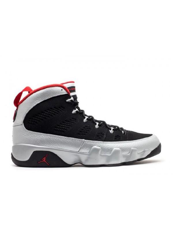 "Cheap Air Jordan Shoes 9 Retro ""Johnny Kilroy"""