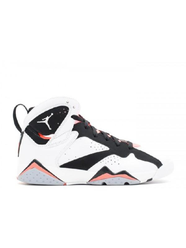 Cheap Air Jordan Shoes 7 Retro Gg (Gs)