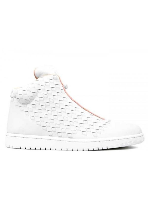 Cheap Jordan Shine Pure Platinum