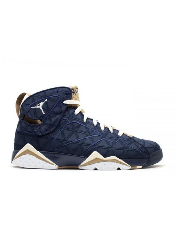 Cheap Air Jordan Shoes 7 Retro J2k J2k