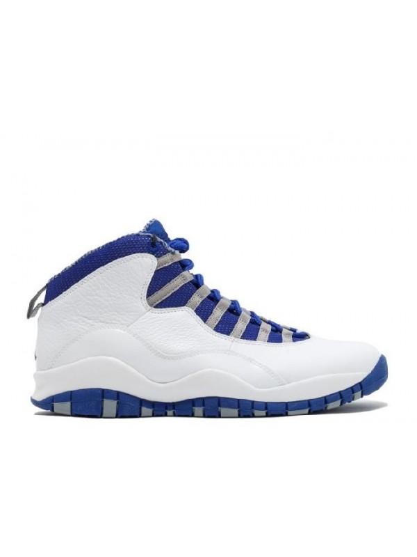 Cheap Air Jordan Shoes 10 Retro Txt