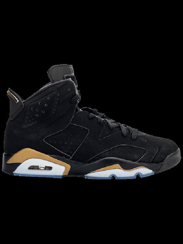 Cheap Air Jordan Shoes 6 Retro SE 'Defining Moments' 2020