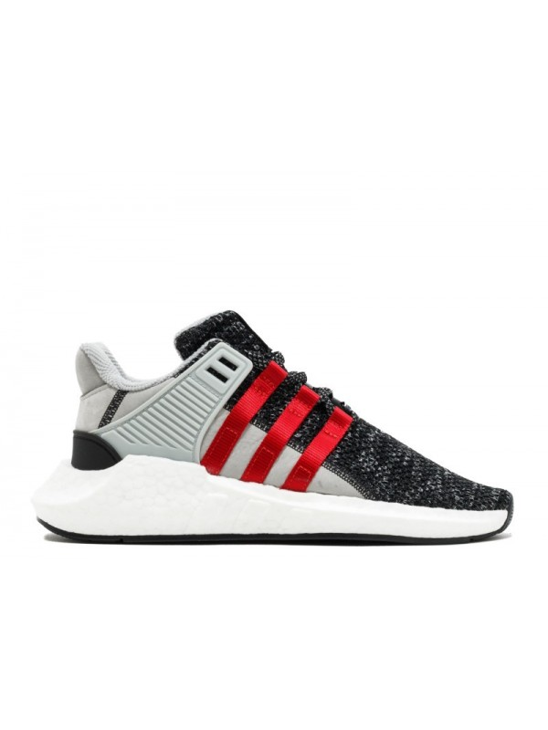 Cheap Adidas EQT Support 93/17  from Artemisoutlet