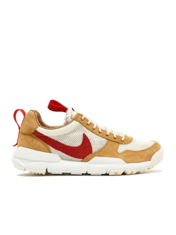 New Release Cheap Nike Craft Mars Yard TS NASA 2.0 for Sale Online