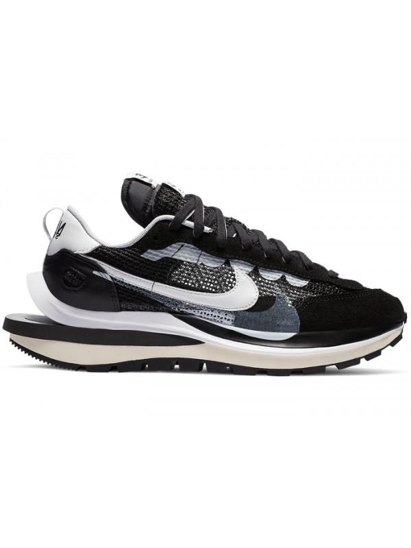 Cheap Sacai x Nike Pegasus VaporFly SP