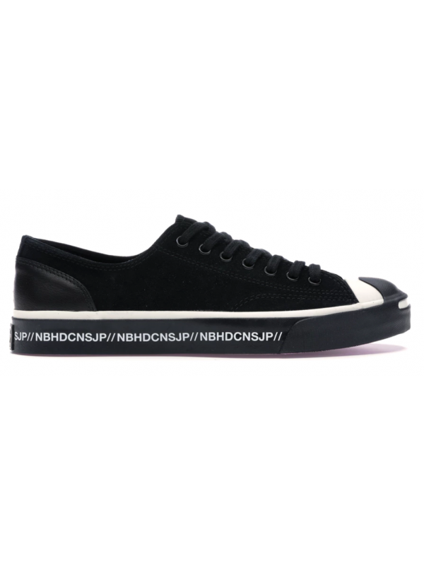 Cheap Converse Jack Purcell Ox Neighborhood Motorcycle